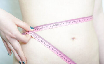 how to lose body fat fast