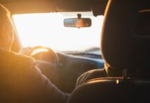 What does deductible mean in car insurance?