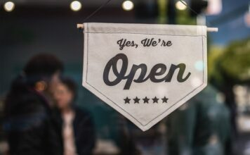 Can you get a small business loan with bad credit?